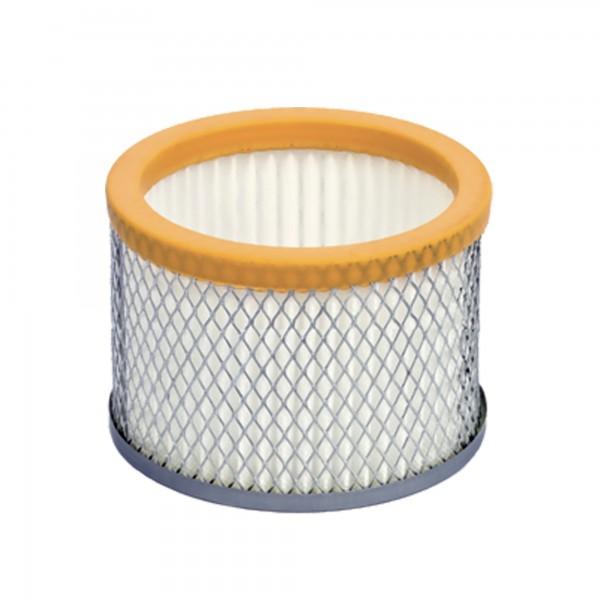 Filtre HEPA pour Minibat, Minicen et Batclean